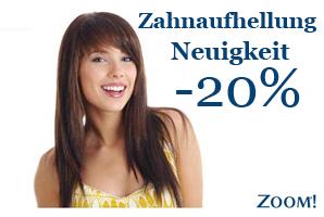zoom-02