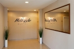 Hillside Dental Zahnklinik Sopron