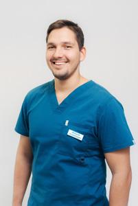 dr-barrak-ibrahim