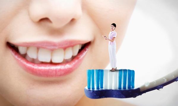 Zahn-Mythen