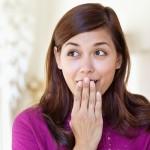 7 bewehrte Methoden gegen Mundgeruch