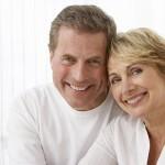 Was vor und nach der Knochentransplantation zu tun ist